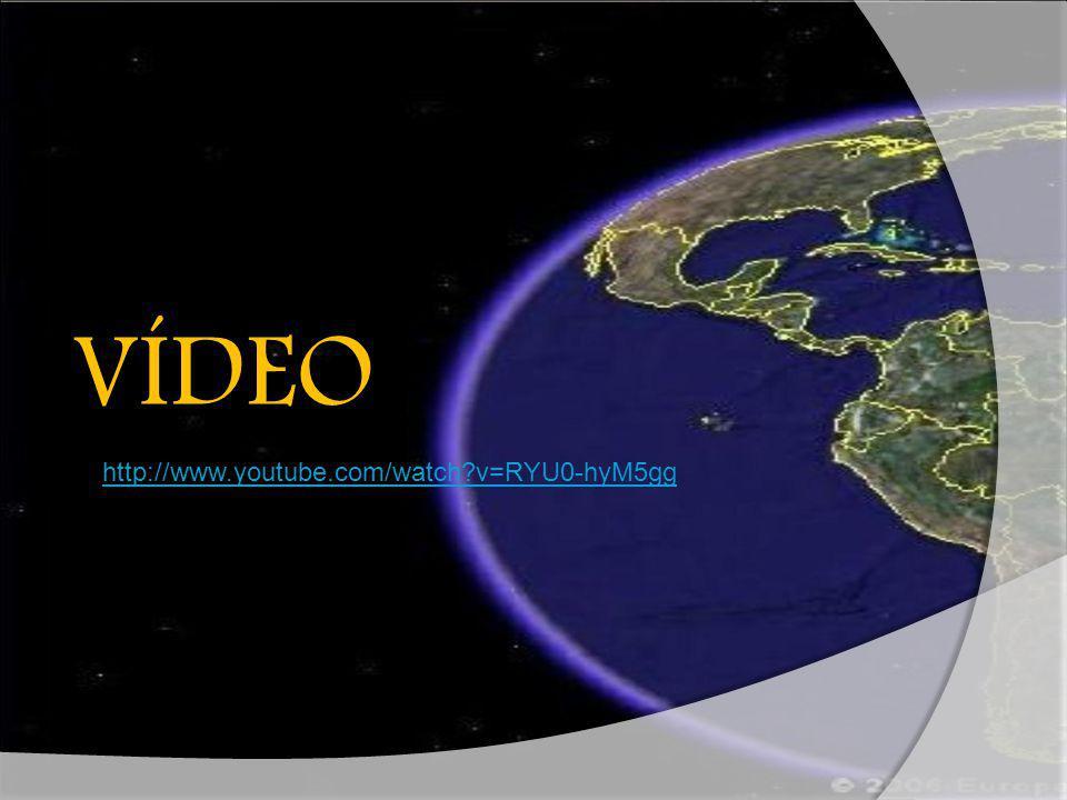 VÍDEO http://www.youtube.com/watch?v=RYU0-hyM5gg