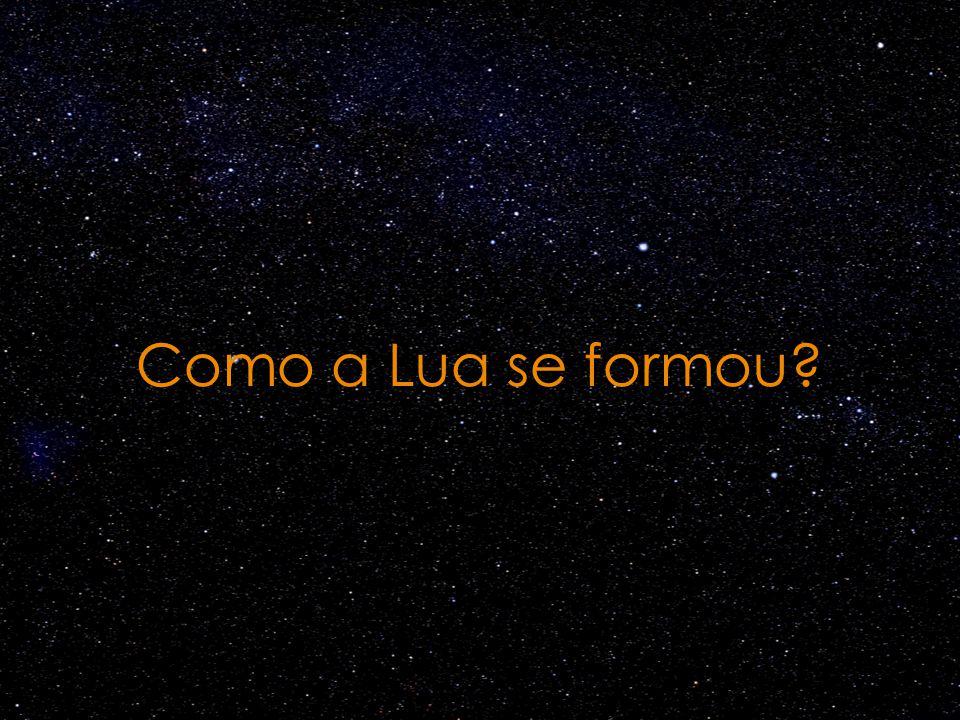 Mercúrio 59 dias 88 dias 57,9 milhões km 7° Vênus 243 dias 225 dias 108,2 milhões km - 2° Terra 23 h 56 min 365,25 dias 149,6 milhões km 23° 27 Marte 24 h 37 min 686,98 dias 227,9 milhões km 25° Júpiter 09 h 55 min 11,86 anos 778,3 milhões km 3° 05 Saturno 10 h 13 min 29,5 anos 1,42 bilhões km 26° 44 Urano 17 h 18 min 84 anos 2,9 bilhões km 98° Netuno 16 h 03 min 164,8 anos 4,5 bilhões km 28° 48 Planetas Anões Ceres 0,38 dias 4,6 anos 413,7 milhões km 4° Plutão 6,38 dias 248 anos 5,9 bilhões km 120 ° Eris .