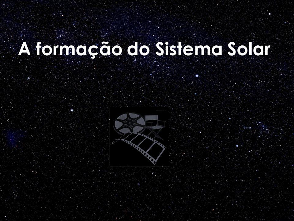 – Dimensões : 28x23x20 km – Distância da superfície : (9.400-3.400) km – Período de revolução : 7 h 40 m – Velocidade orbital : 2,18 km/s Fobos: satélite de Marte M Fobos Deimos Crédito da imagem: NASA/JPL