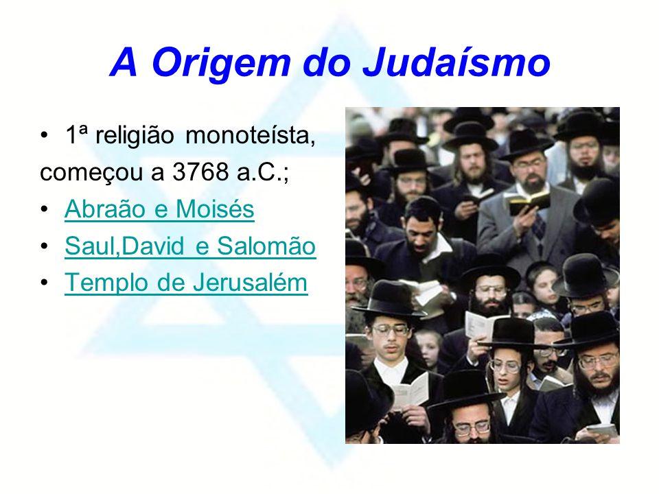 Língua e Literatura Língua O hebraico (também chamado לשון הקודש Lashon haKodesh ( A Língua Sagrada ) ) é a principal língua utilizada no judaísmo utilizado como língua litúrgica durante séculos.