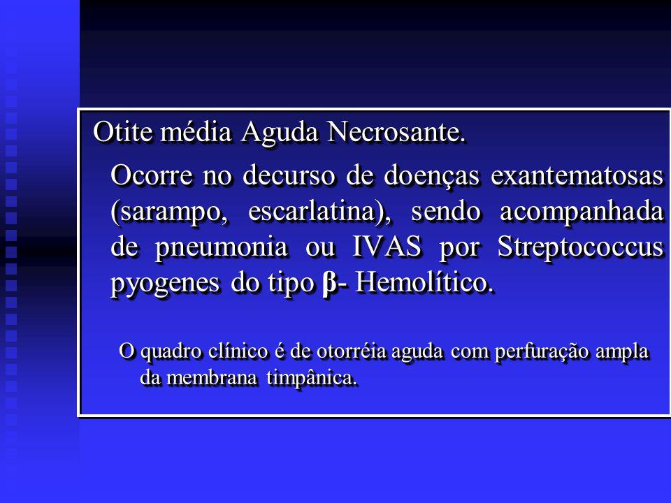 DIAGNÓSTICO ANAMNESEOTOSCOPIA