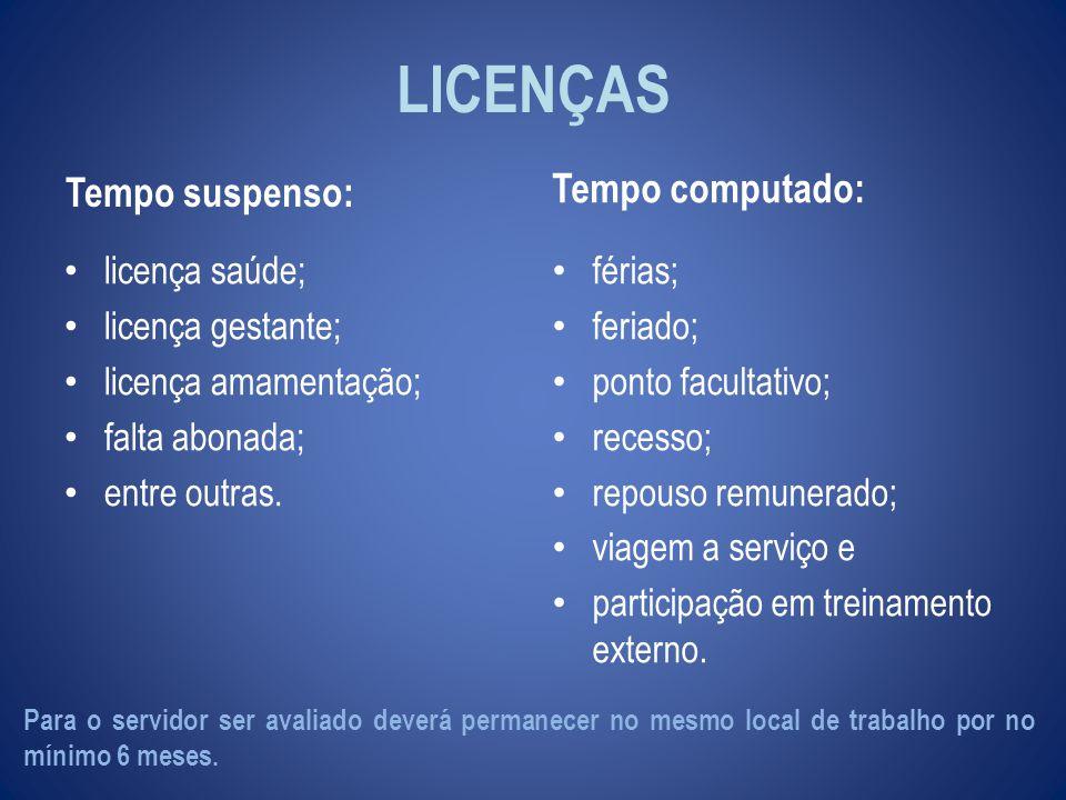 DOCUMENTAÇÃO CARTA PARA DIREÇÃO FICHA DE IDENTIFICAÇÃO TERMO DE COMPROMISSO