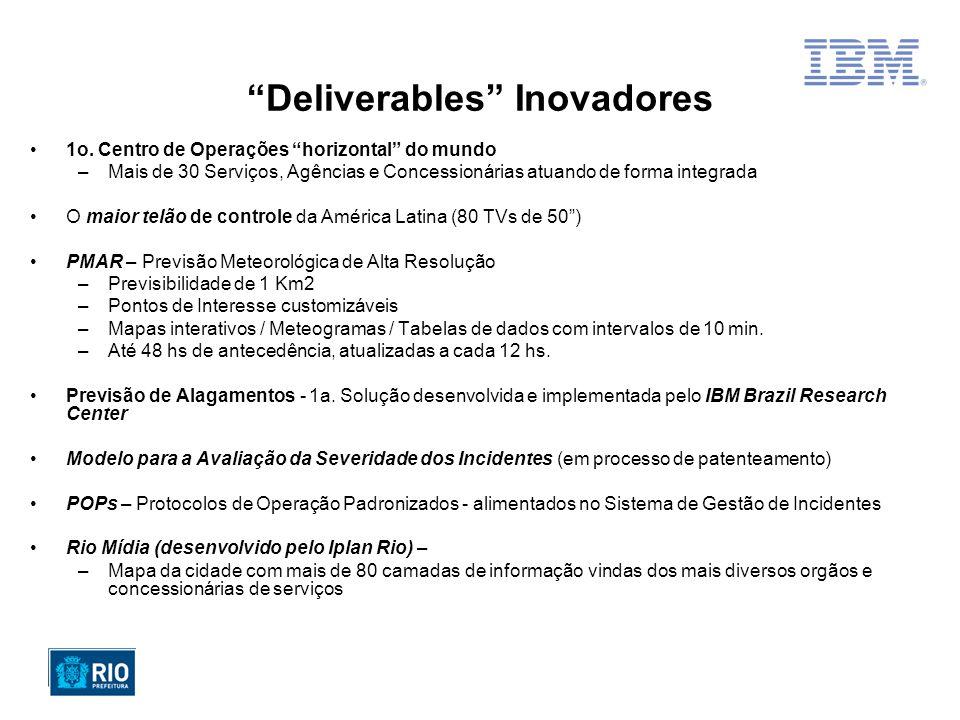 Deliverables Inovadores 1o.