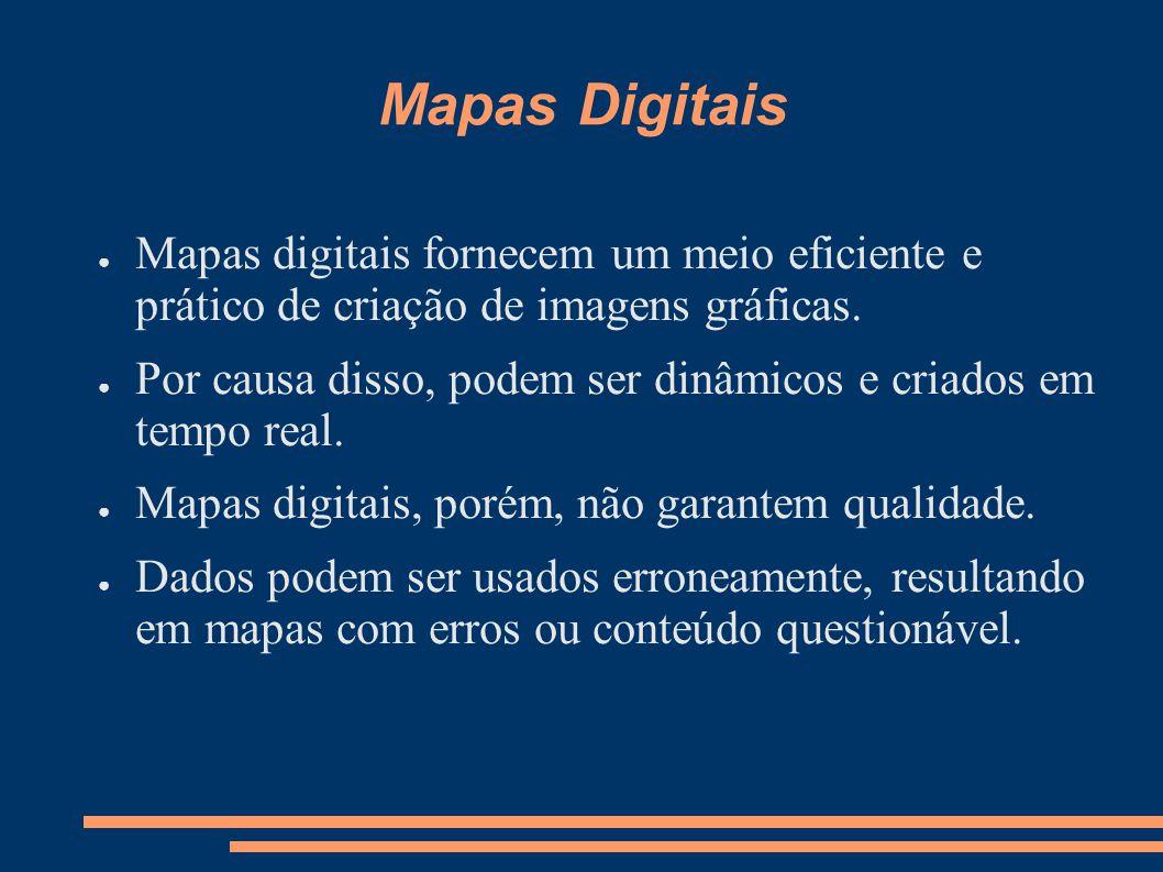 LatinoWare http://webgeo.pr.gov.br/mapserver/latinoware/