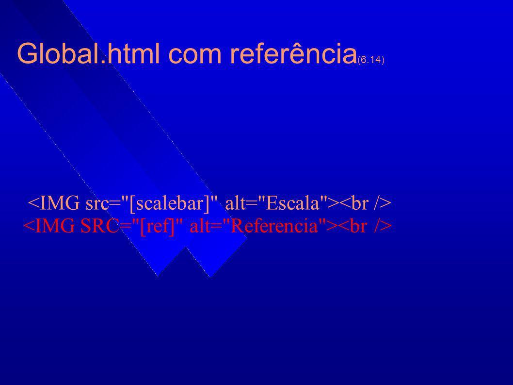 Global.html com referência (6.14)