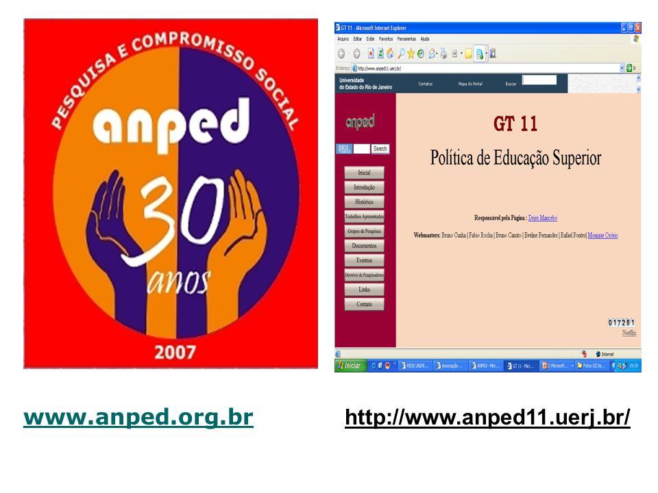www.anped.org.brwww.anped.org.br http://www.anped11.uerj.br/