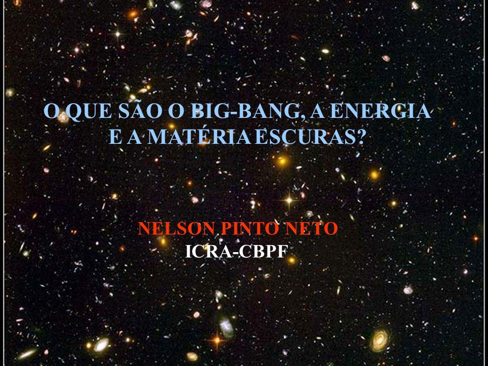 A RELATIVIDADE GERAL DE EINSTEIN Gravitação não é uma força.