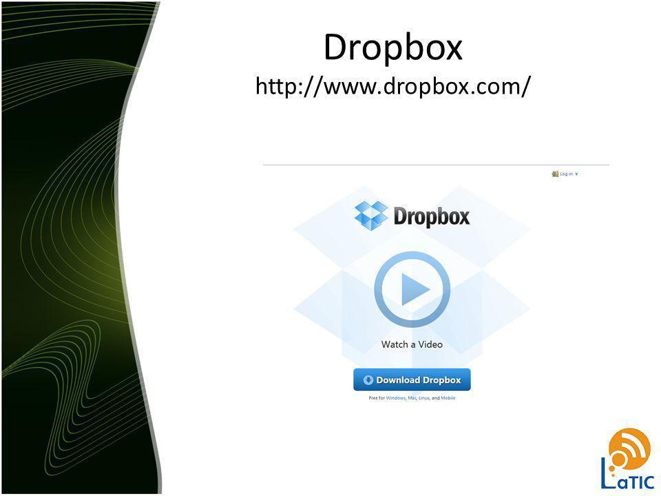 Dropbox http://www.dropbox.com/