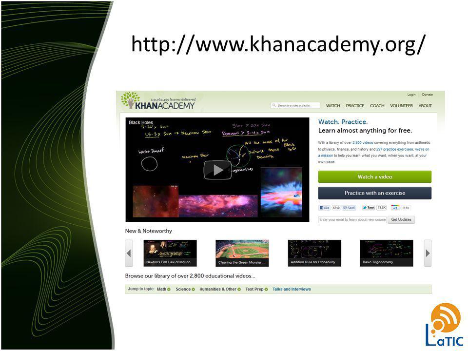 http://www.khanacademy.org/