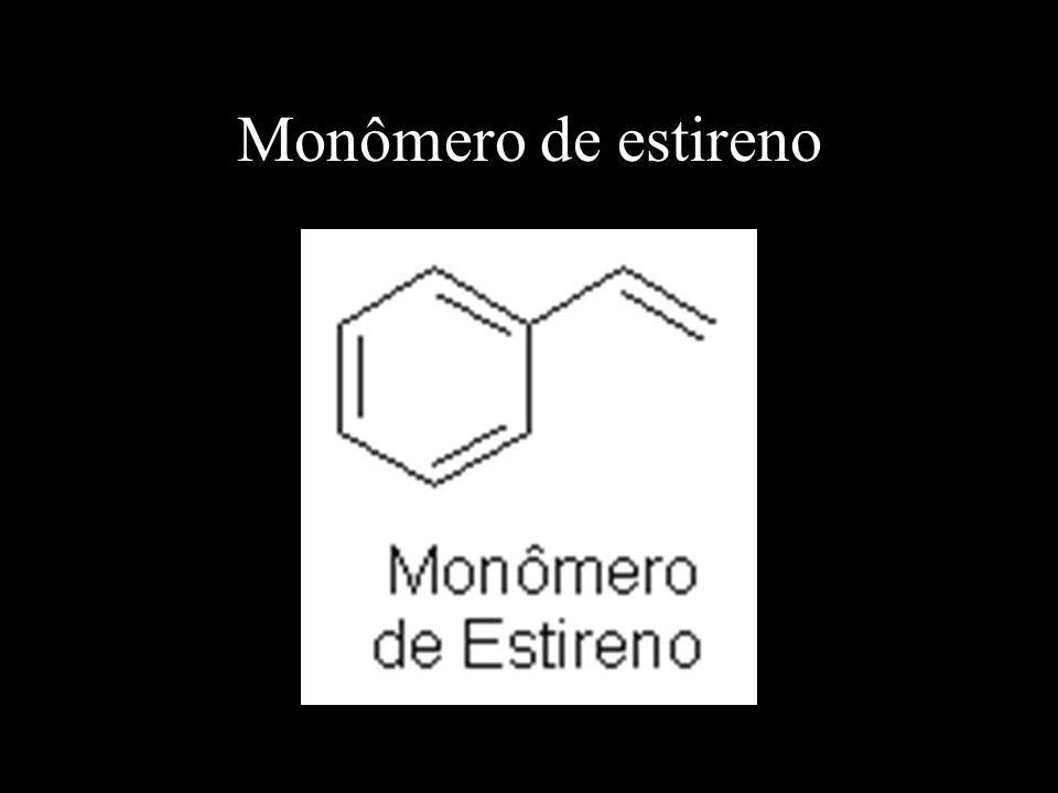 Monômeros hidroxilados