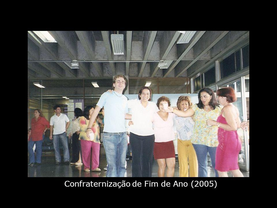 Festa Junina (2007)