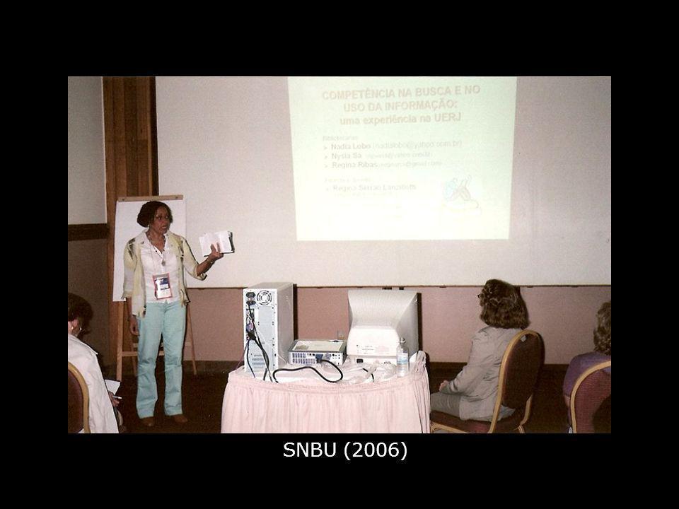 Evento dos 45 anos da Rede Sirius (2007)