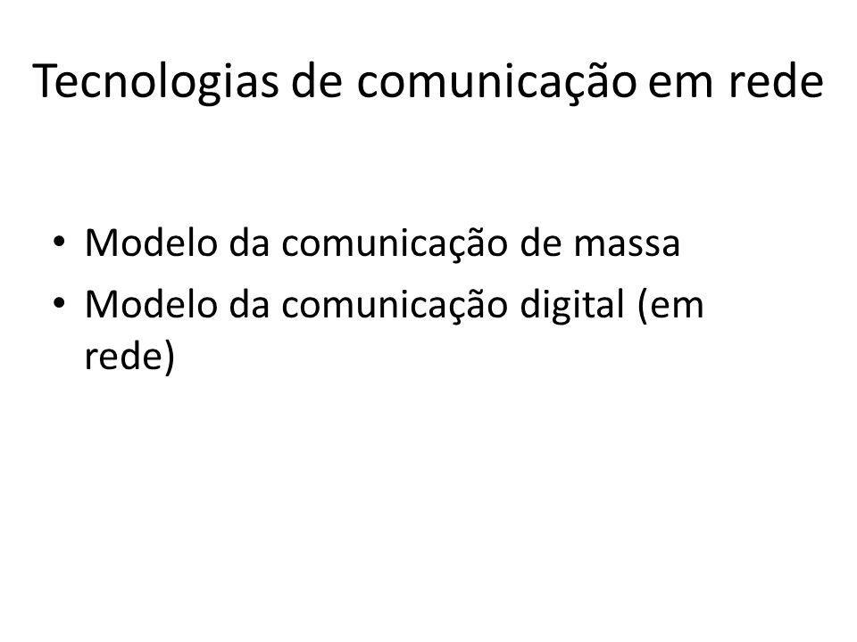 Comunicação Eras da comunicação Lucia Santaella – Por que as comunicações e as artes estão convergindo?
