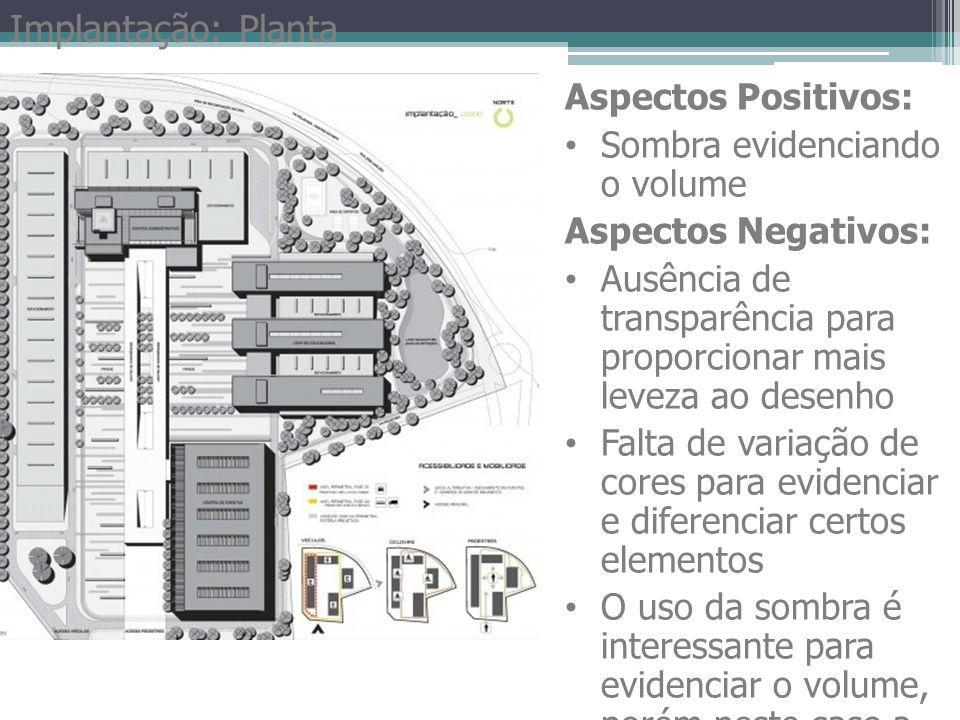 Proposta Condomínios verticais área 3
