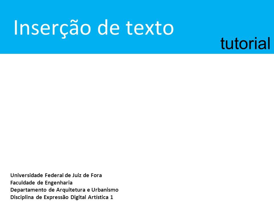 Primeiro Passo Abra a imagem, desbloqueei a Layer e com ferramenta Horizontal Type Tool (T) digite o texto.