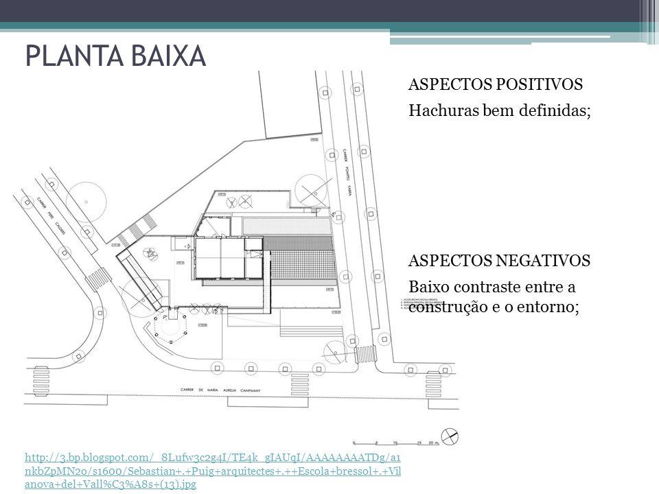 http://3.bp.blogspot.com/_8Lufw3c2g4I/TE4k_gIAUqI/AAAAAAAATDg/a1 nkbZpMN2o/s1600/Sebastian+.+Puig+arquitectes+.++Escola+bressol+.+Vil anova+del+Vall%C