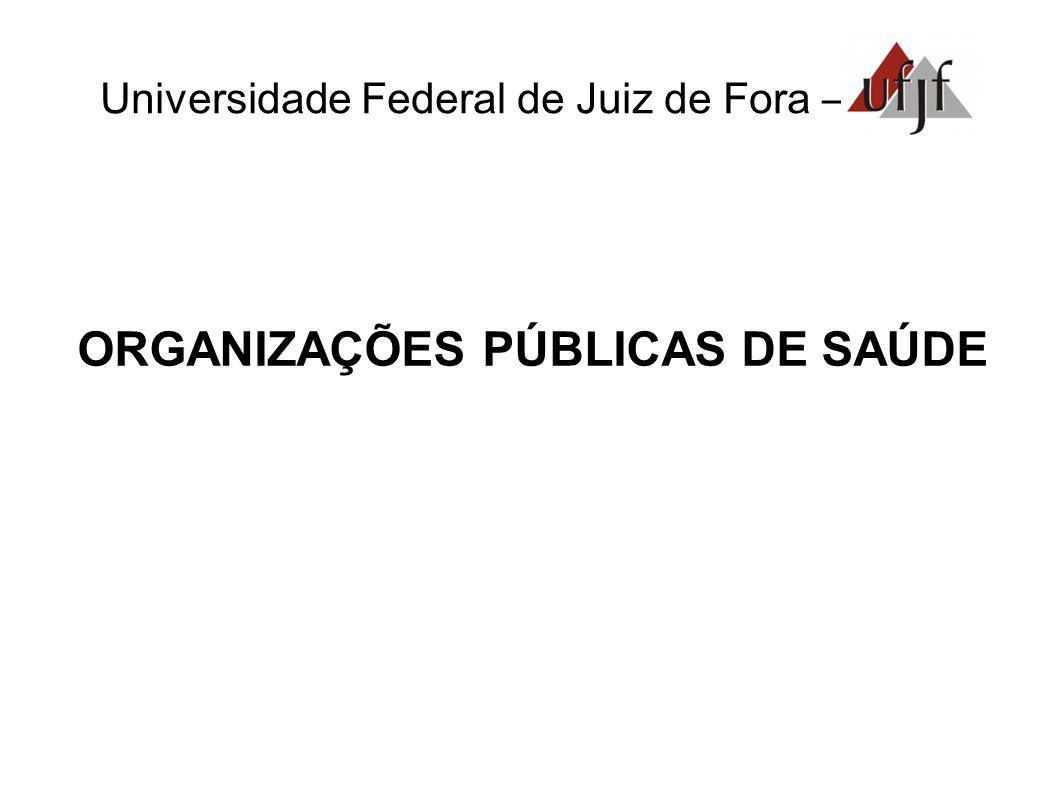 Universidade Federal de Juiz de Fora – TELEMEDICINA