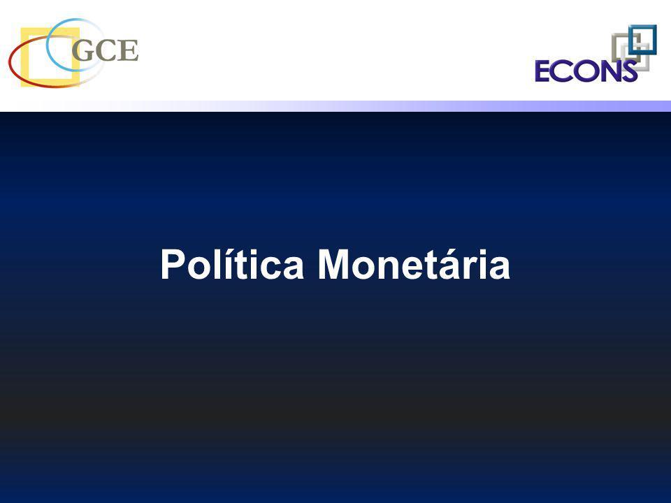 International Monetary Fund (IMF) Eurostat Banco de México (Banxico) Indian Ministry of Statistics and Programme Implementation (MOSPI) Indian Labour Bureau Bank of Russia National Bureau of Statistics of China Statistics South Africa (STATSSA) U.S.