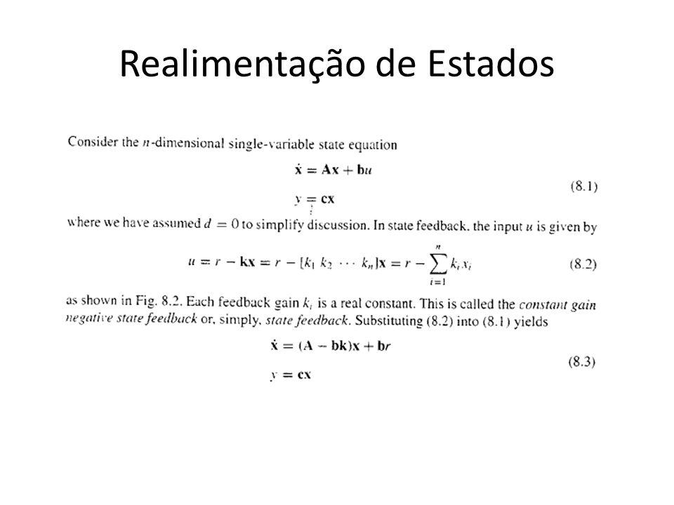 Teorema 8.1