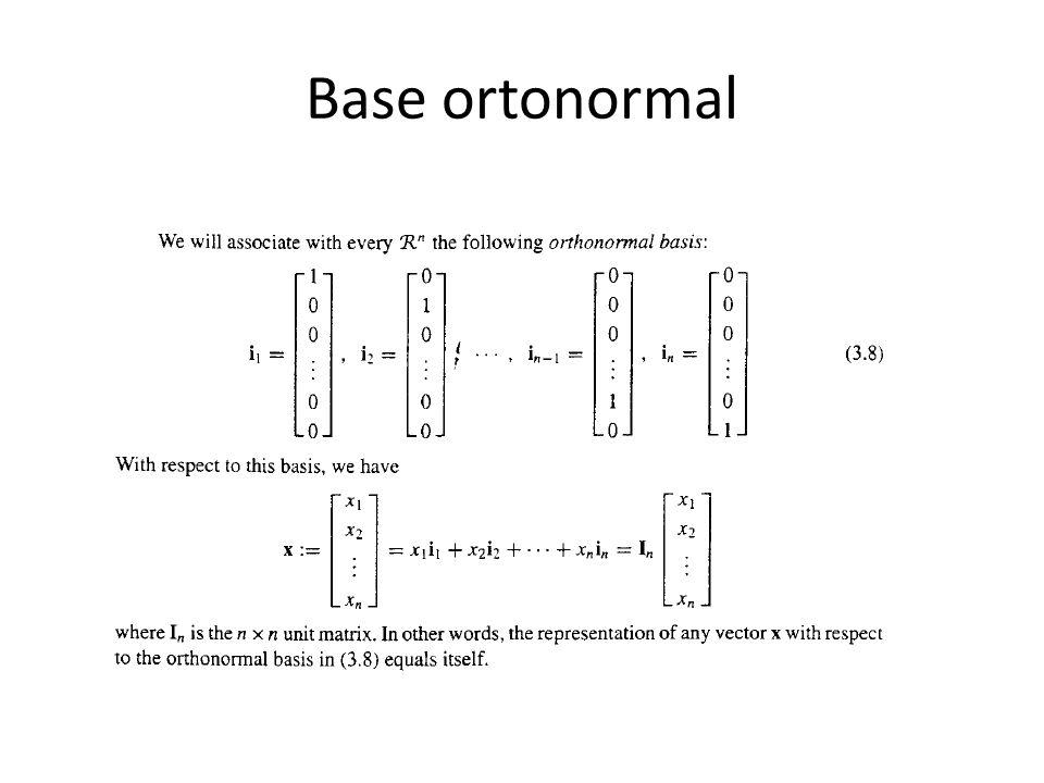 Exemplo -1 q 1 2 q 2 0.5 q 2 2 i 2