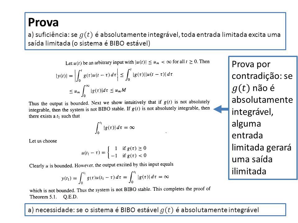 Teorema 5.D3