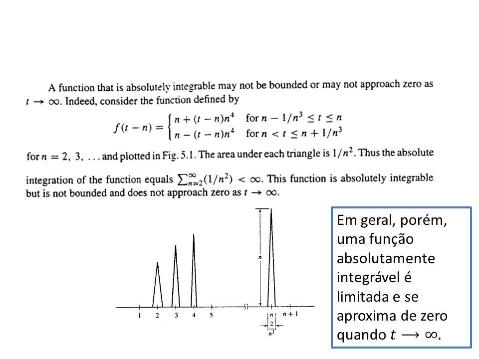 Teorema 5.2