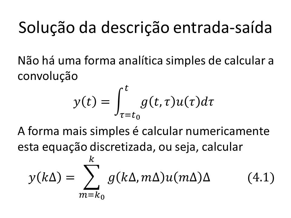 Matriz fundamental