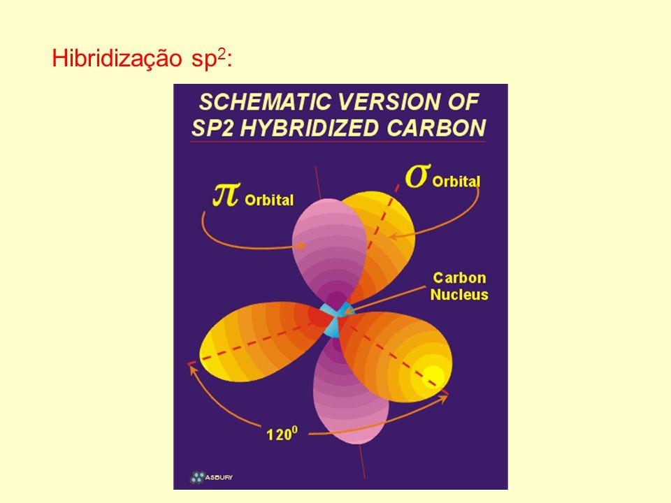 Informações cristalográficas: Quatro átomos por célula unitária Parâmetros de rede: Classe de simetria: P6 3 / mmc (D 6h 4 ) Volume da célula unitária: Densidade cristalina: