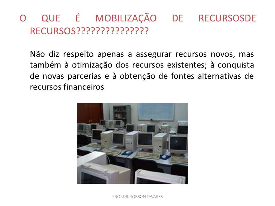 ORÇAMENTO (MODELO DETALHADO) PROF.DR.ROBSON TAVARES