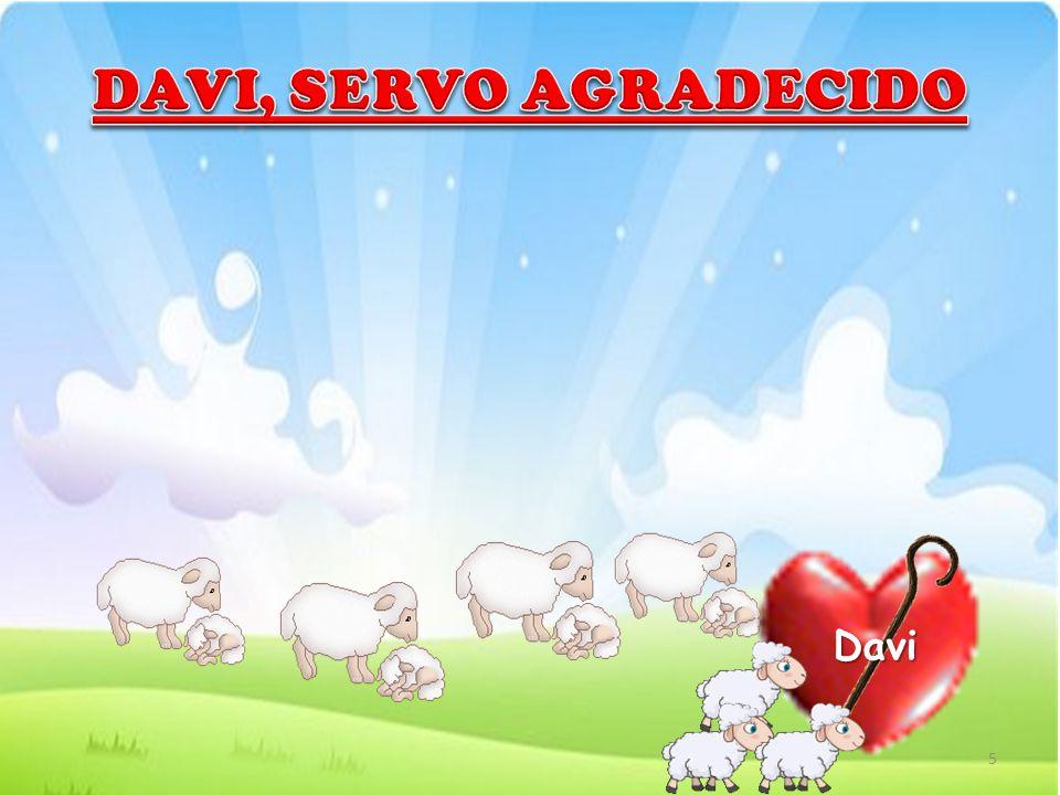 Davi 5