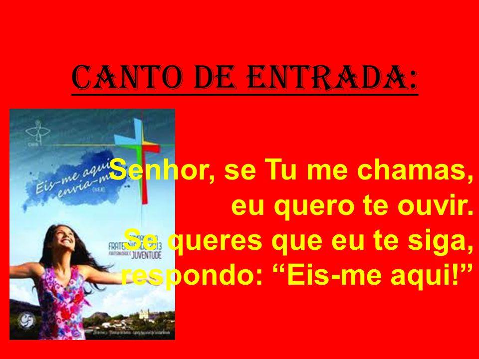 Eis que um leproso se aproximou e se ajoelhou diante dele, dizendo: Senhor, se queres, tu tens o poder de me purificar.