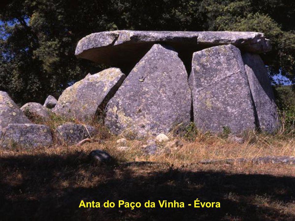 Gravuras rupestres de Montedor – Viana do Castelo