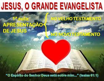 Isaias 61:1 ler: SeusensinamentosTransformamvidas!SeusensinamentosTransformamvidas!