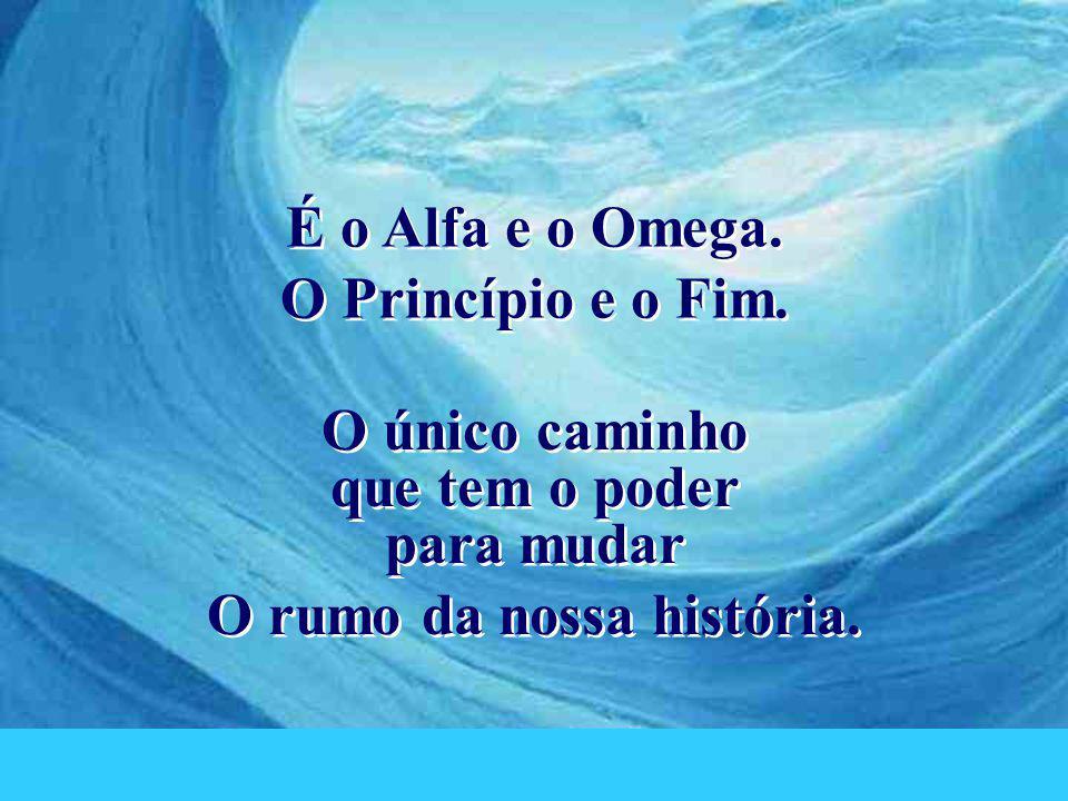 BY LINCOLN FERREIRA O autor desta frase, é o autor da Vida, porque Ele está vivo e é quem pode dar Vida!