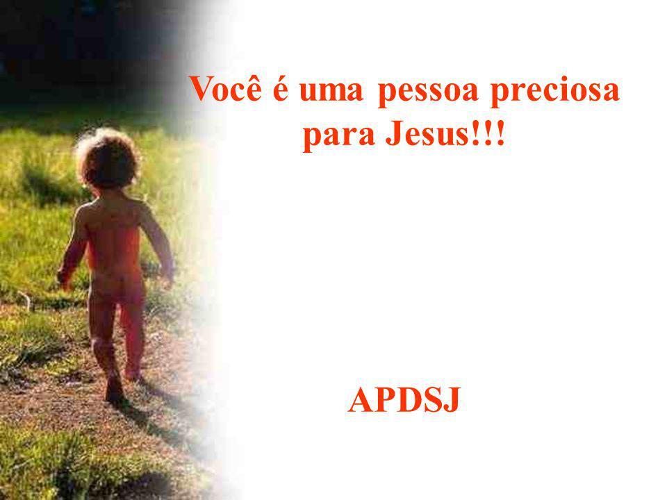 BY LINCOLN FERREIRA Eu sou o caminho, a verdade e vida, ninguém vem ao Pai, senão por mim. (Jesus - João cap. 14 verso 6) Lâmpada para os meus pés é a
