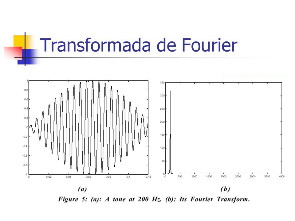 Quantificador de N-níveis A saída do quantificador para uma dada entrada pode ser calculada com o seguinte procedimento.