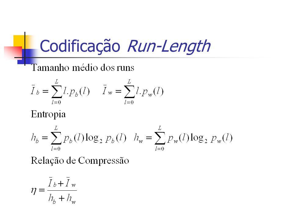 Coeficientes dequantizados -496 22-1000000 132 24000000 560000000 140000000 00000000 00000000 00000000 00000000