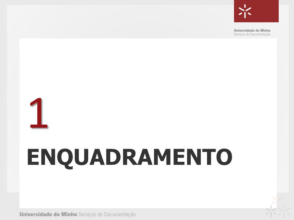 ENQUADRAMENTO 1