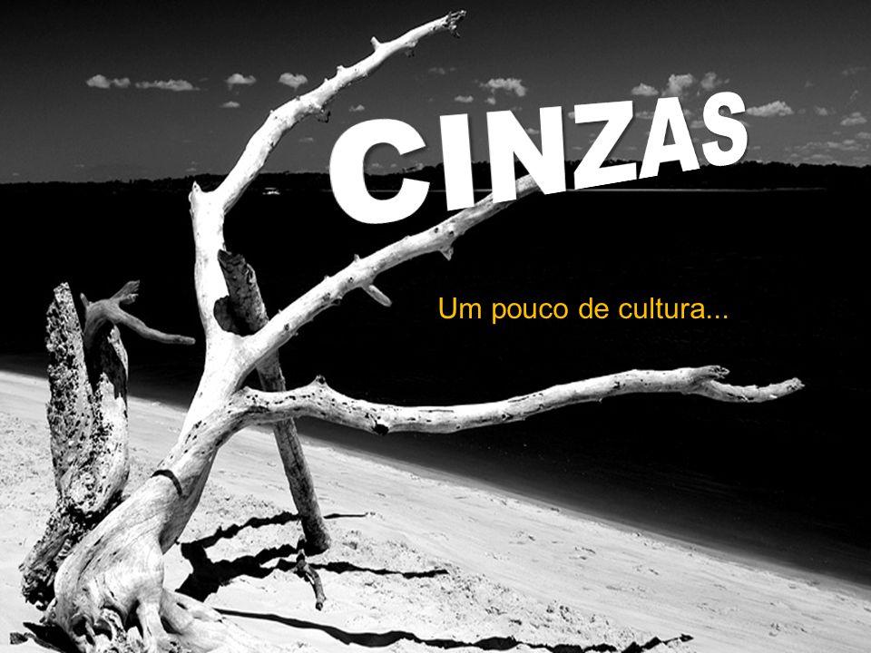 CRÉDITOS: Adaptação e formatação de: António Elísio Portela de um texto elaborado por: João Alberto Correia