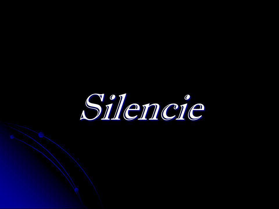 Silencie