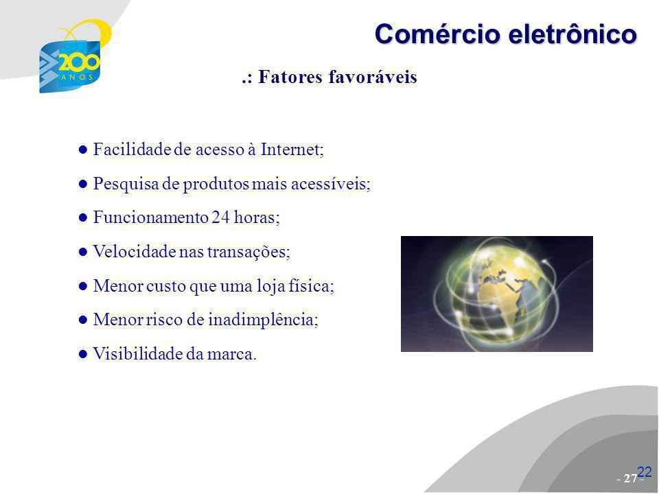 23 Brasil WebTrade www.bb.com.br/comex https://trade.bb.com.br