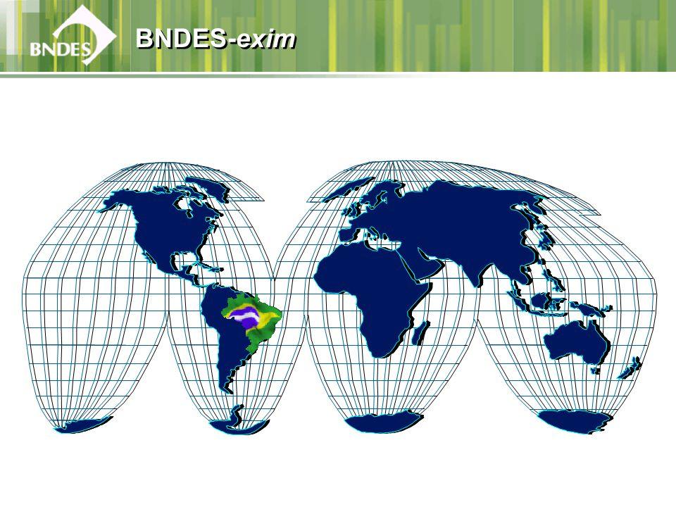 BNDES-exim