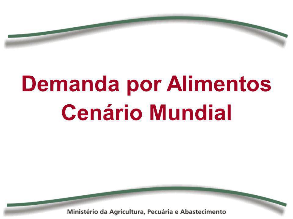 5.INSTRUMENTALIZAÇÃO - documentos Contrato de constituição do consórcio.