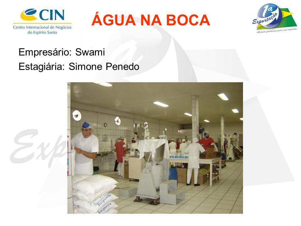 LORENA PINHEIRO Empresária: Lorena Pinheiro Estagiário: Guilherme