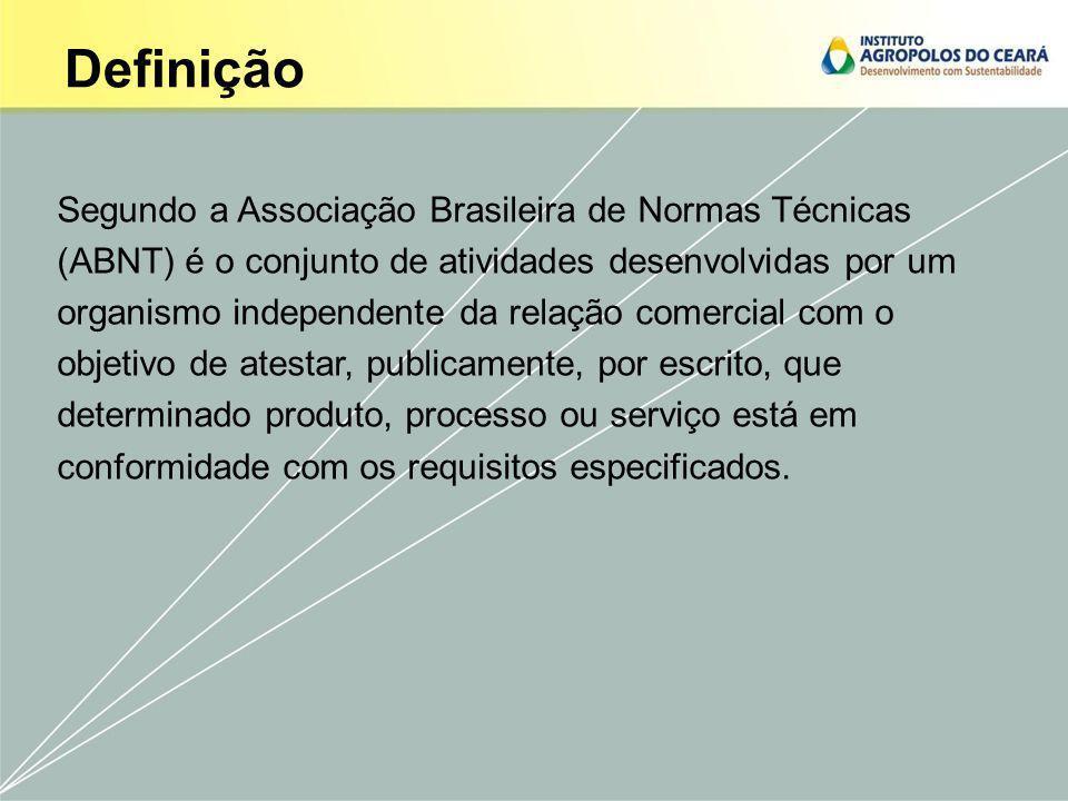 Globalgap; MPS ABC; MPS Socially Qualified; ISO; TNC - Tesco Natures Choice; BRC - British Retailer Consortium; HACCP.
