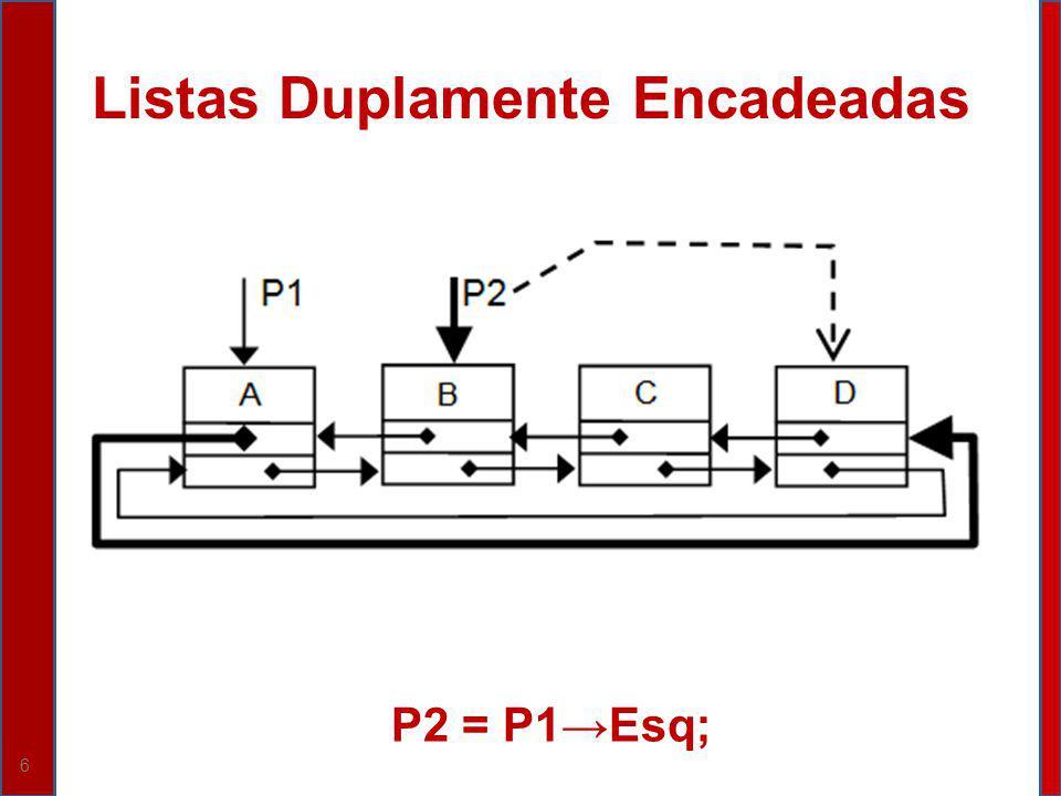 6 P2 = P1Esq;