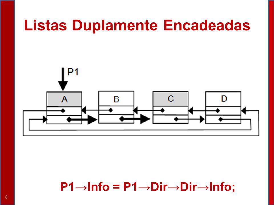 8 P1Info = P1DirDirInfo;