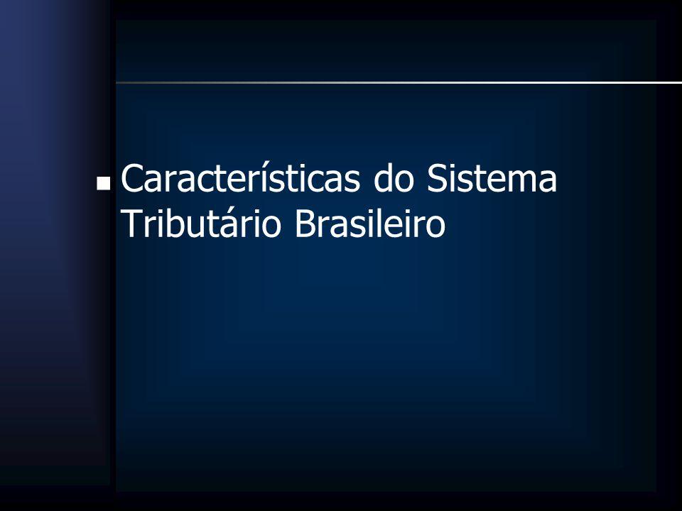 Transferências a Pessoas, Subsídios a Empresas e Juros a Credores do Estado Fonte: IBGE e Coordenação de Finanças Públicas -IPEA