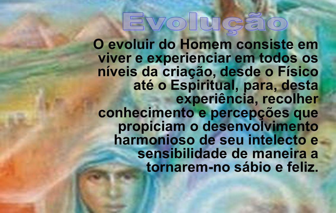 Corpo Átmico (Atamn ou Espírito)Espírito Constitui a Essência divina presente em cada criatura, o Espírito, a Centelha de Deus.