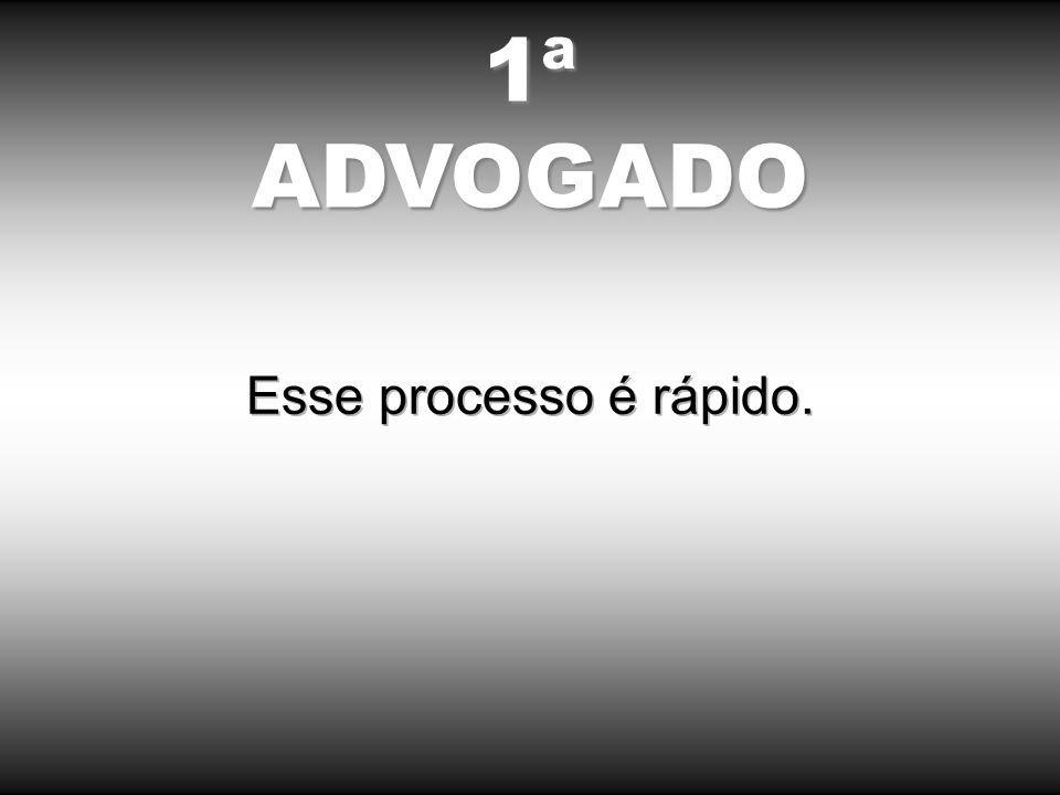 22ªNAMORADO
